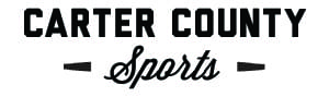 Carter County Sports